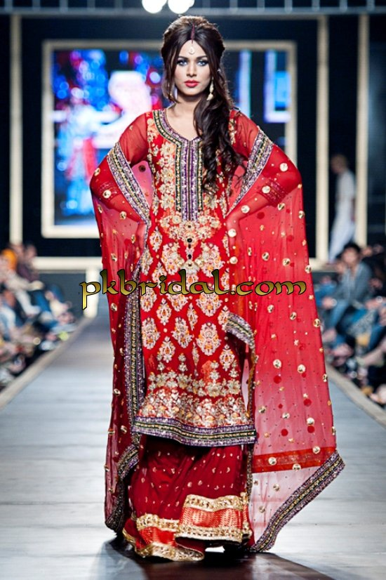 exclusive-bridal-wear-for-march-2015-1