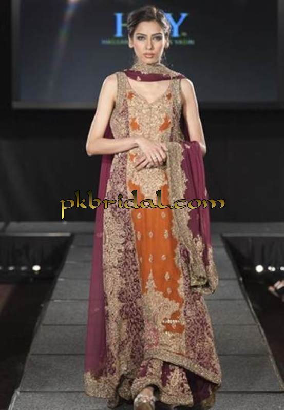 exclusive-bridal-wear-for-march-2015-10