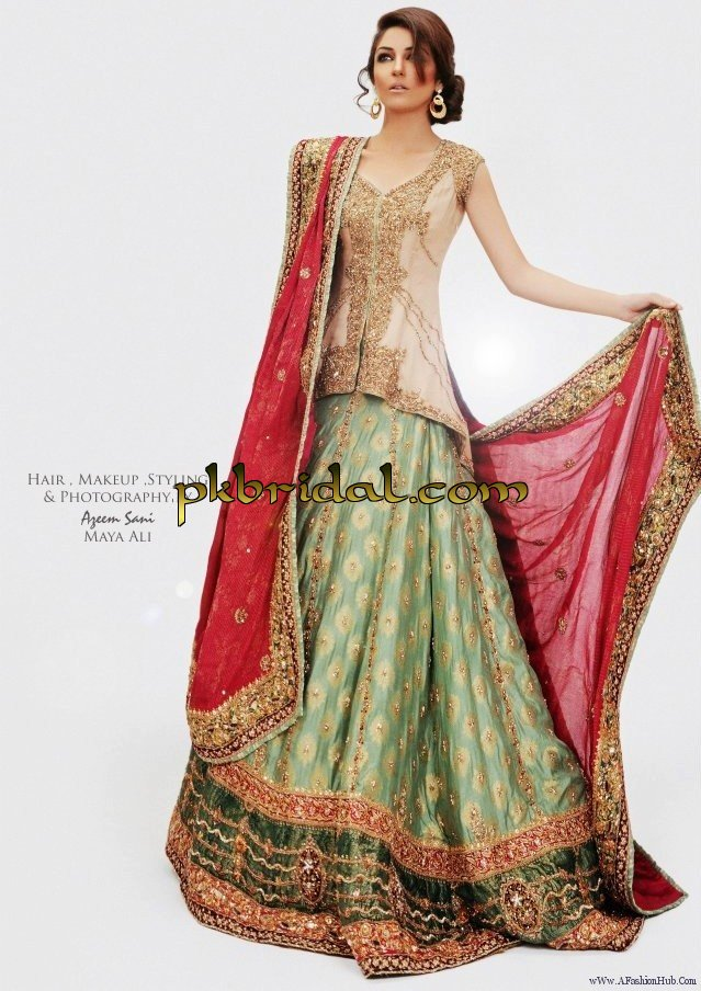 exclusive-bridal-wear-for-march-2015-15