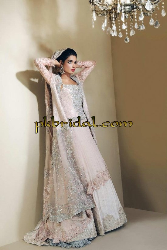 exclusive-bridal-wear-for-march-2015-16