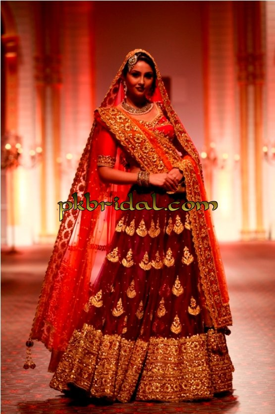 exclusive-bridal-wear-for-march-2015-20