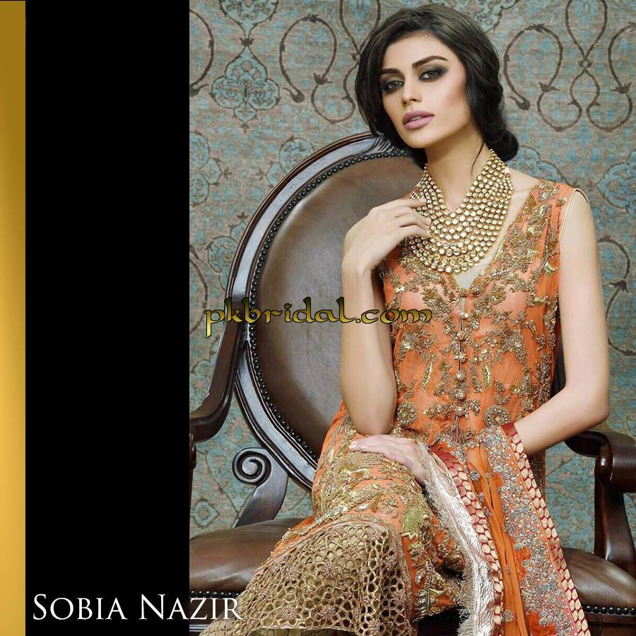 exclusive-bridal-wear-for-march-2015-22