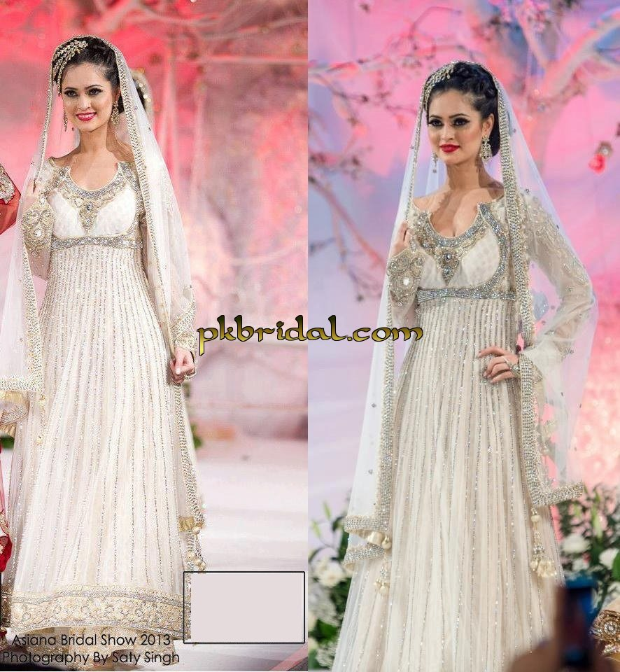 exclusive-bridal-wear-for-march-2015-25