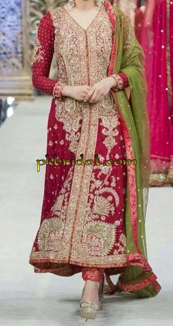 pakistani-bridal-suits-2014-13