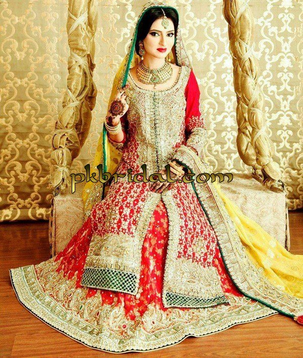 pakistani-bridal-suits-2014-14