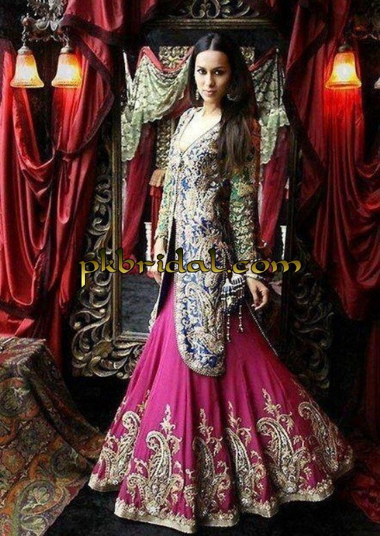 pakistani-bridal-suits-2014-15