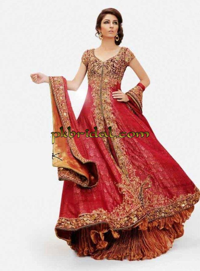 pakistani-bridal-suits-2014-18