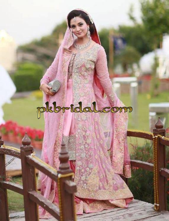 pakistani-bridal-suits-2014-19