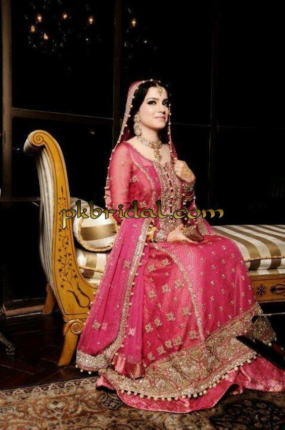 pakistani-bridal-suits-2014-2