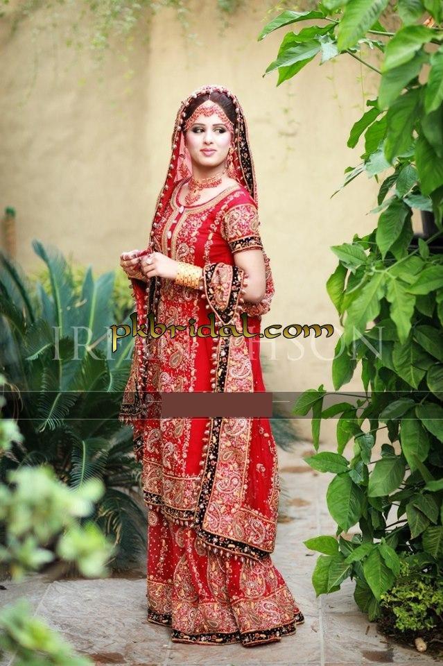 pakistani-bridal-suits-2014-21