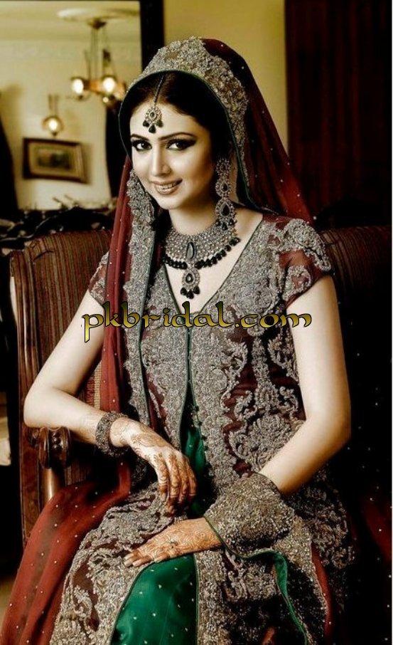 pakistani-bridal-suits-2014-6