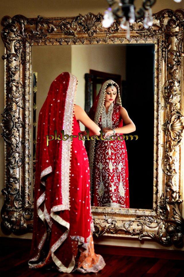 pakistani-bridal-suits-2014-7