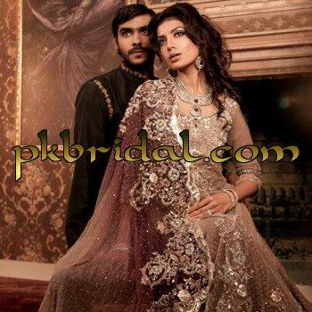 pakistani-wedding-dresses-101