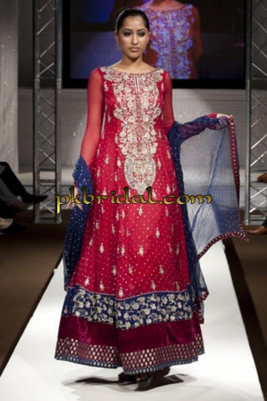pakistani-wedding-dresses-102