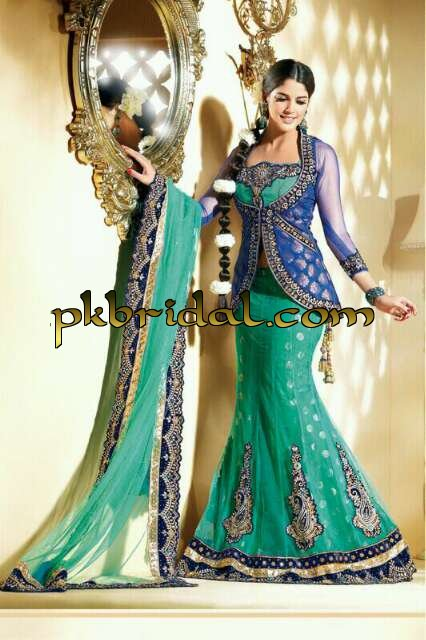 pakistani-wedding-dresses-103