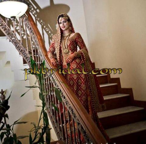 pakistani-wedding-dresses-105