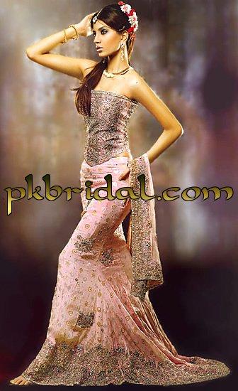pakistani-wedding-dresses-113