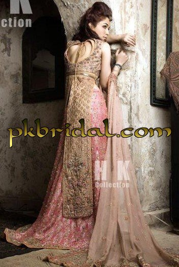 pakistani-wedding-dresses-115