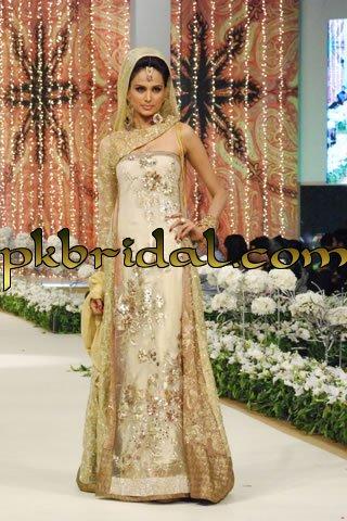 pakistani-wedding-dresses-116