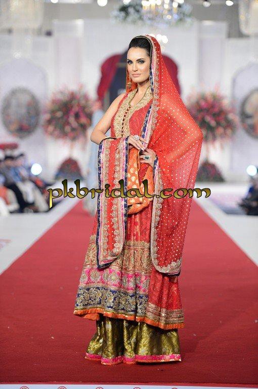 pakistani-wedding-dresses-119