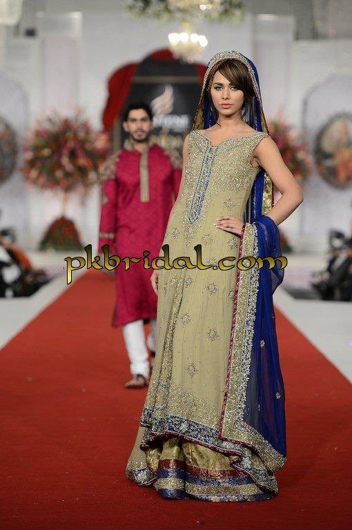 pakistani-wedding-dresses-19