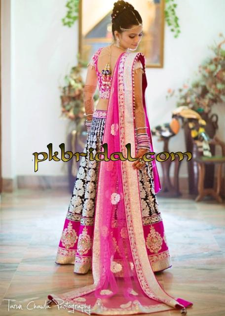 pakistani-wedding-dresses-2014-1