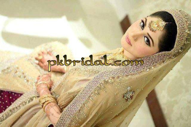 pakistani-wedding-dresses-2014-12