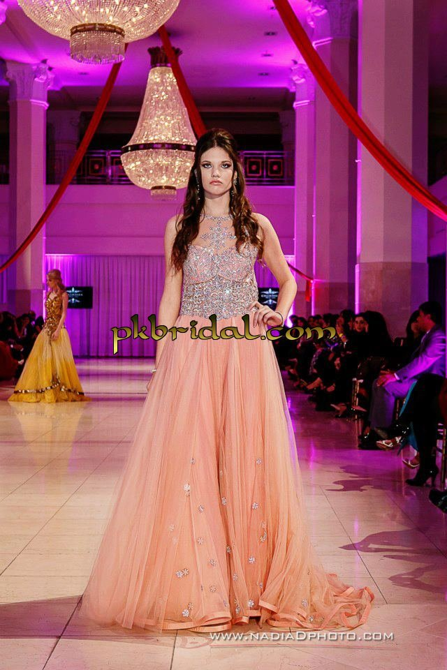 pakistani-wedding-dresses-2014-13