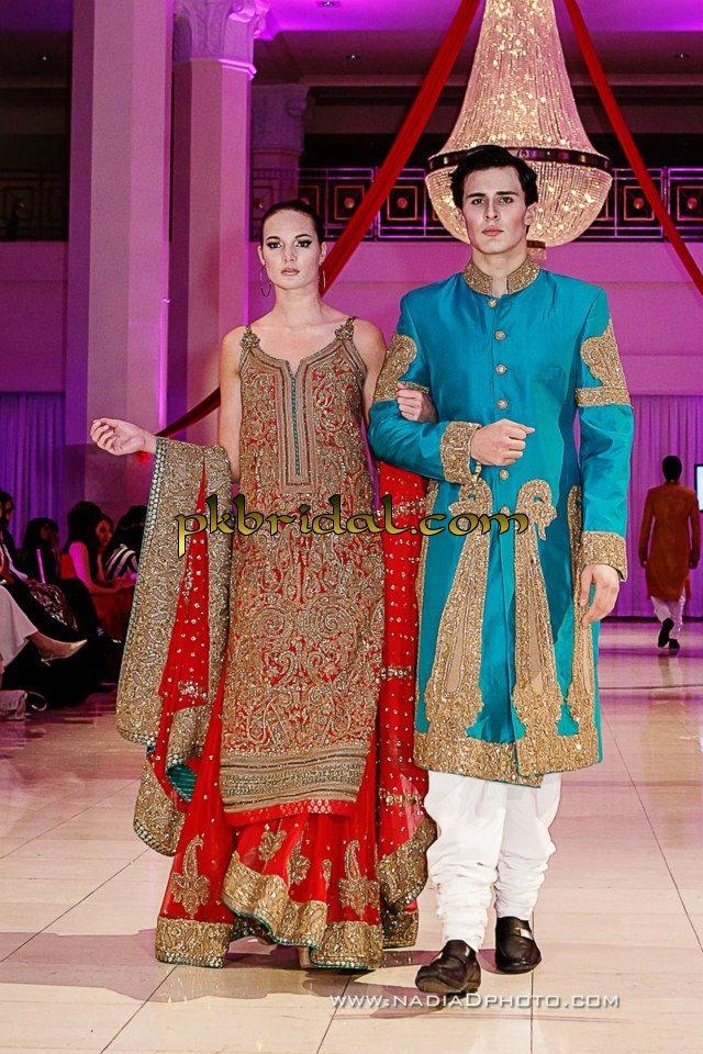 pakistani-wedding-dresses-2014-2