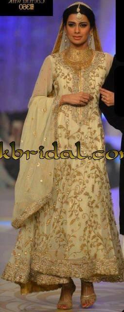 pakistani-wedding-dresses-2014-20