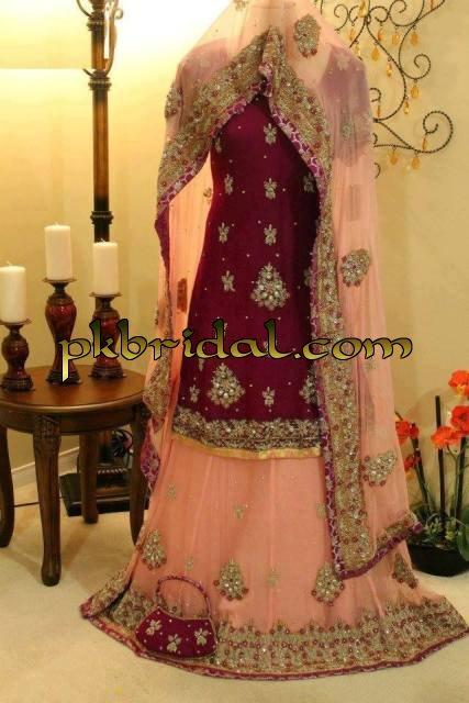 pakistani-wedding-dresses-2014-22