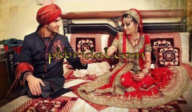 pakistani-wedding-dresses-2014-27