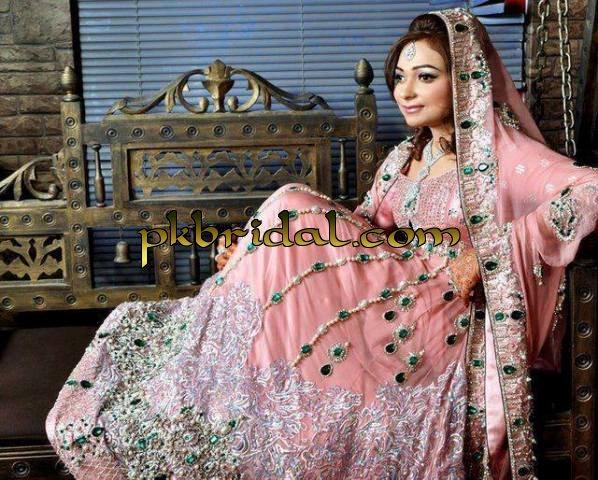 pakistani-wedding-dresses-2014-28