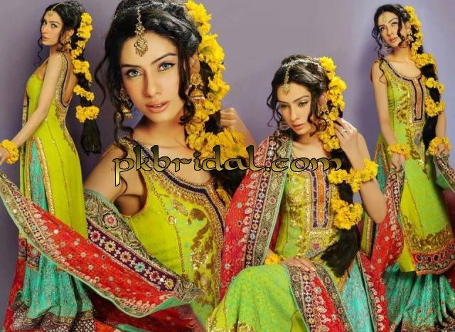pakistani-wedding-dresses-2014-3