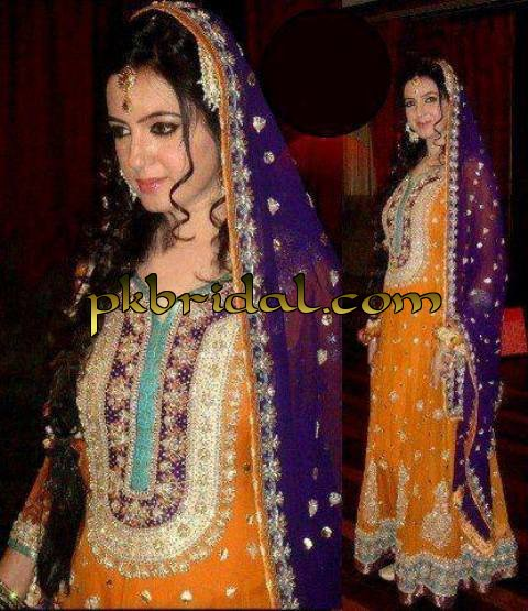 pakistani-wedding-dresses-2014-30