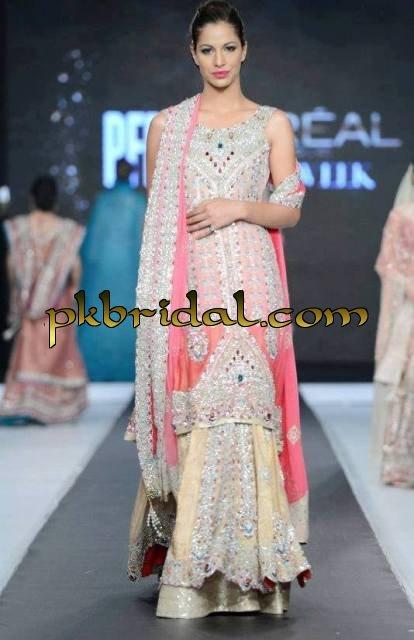 pakistani-wedding-dresses-2014-31