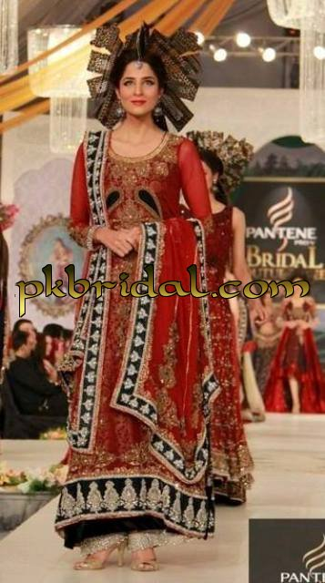 pakistani-wedding-dresses-2014-32