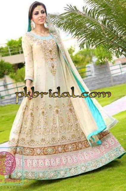 pakistani-wedding-dresses-2014-34