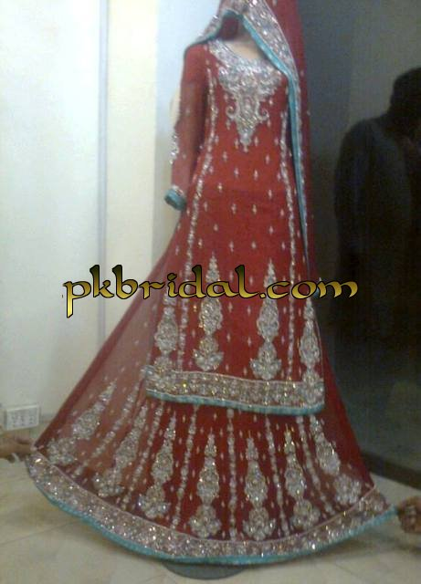 pakistani-wedding-dresses-2014-35