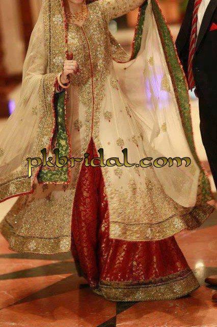 pakistani-wedding-dresses-2014-36