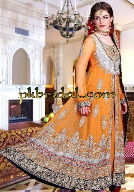 pakistani-wedding-dresses-2014-37