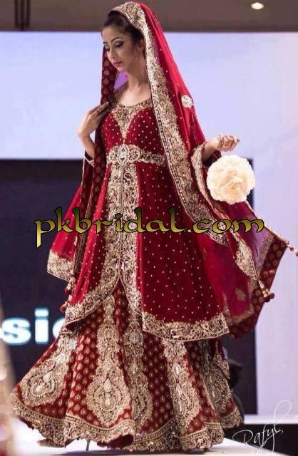 pakistani-wedding-dresses-2014-39
