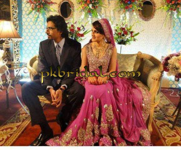 pakistani-wedding-dresses-2014-40