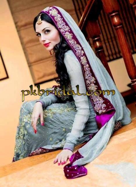 pakistani-wedding-dresses-2014-42