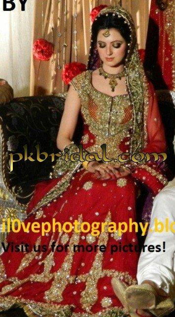pakistani-wedding-dresses-2014-44