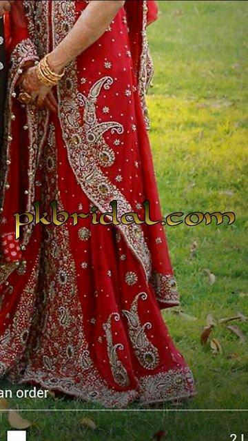pakistani-wedding-dresses-2014-45
