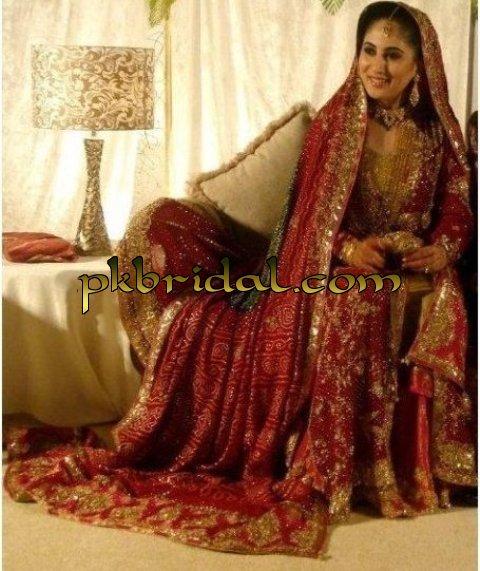 pakistani-wedding-dresses-2014-49