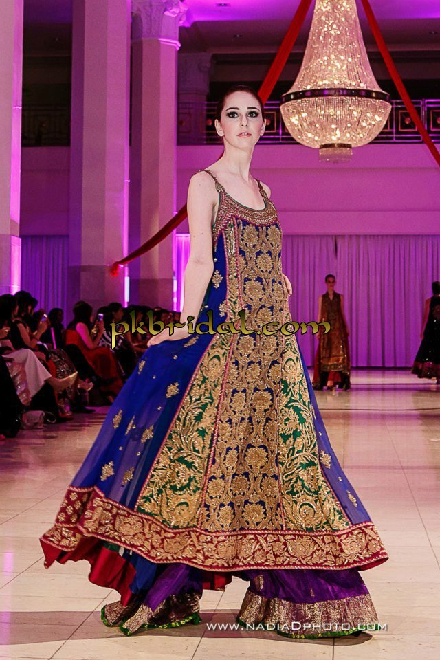 pakistani-wedding-dresses-2014-5