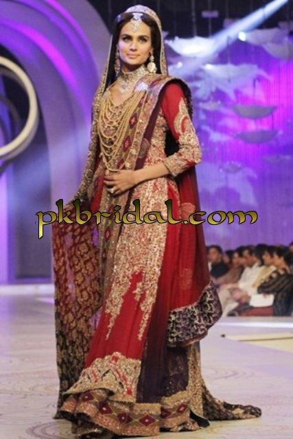 pakistani-wedding-dresses-2014-51