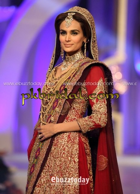 pakistani-wedding-dresses-2014-52